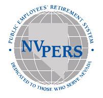 Public Employees' Retirement System of Nevada profile image