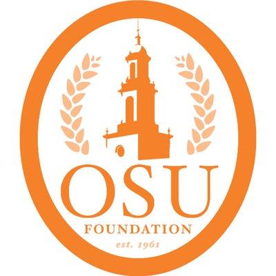 Oklahoma State University Foundation profile image