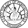 Pontiac General Employees' Retirement System profile image