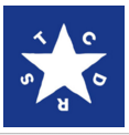 Texas County & District Retirement System profile image