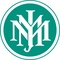 15658-mj-murdock-charitable-trust logo