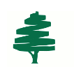Norfolk Pension Fund profile image
