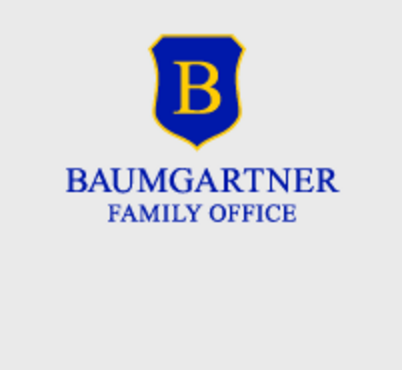 Baumgartner Frey Family Office profile image