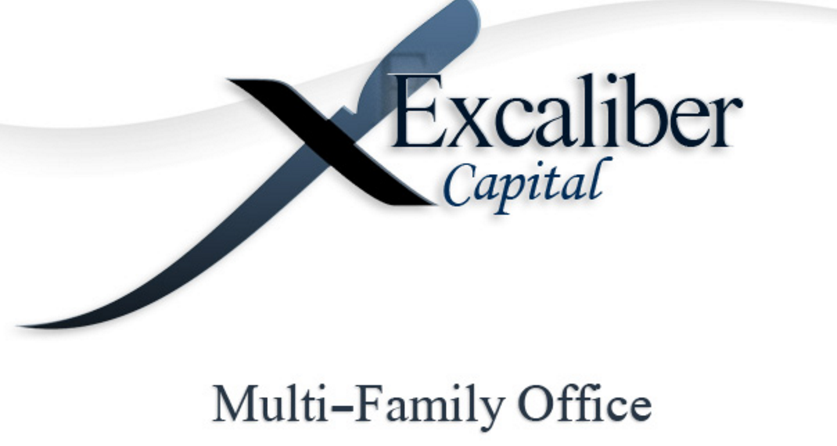 Excaliber Capital profile image