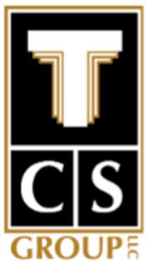 TCS Group profile image