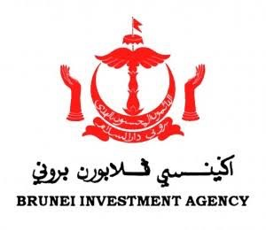 Brunei Investment Agency profile image