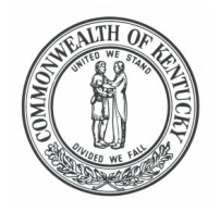 Kentucky Teachers' Retirement System profile image