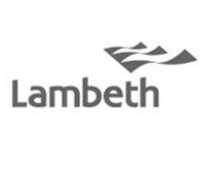 London Borough of Lambeth Pension Fund profile image
