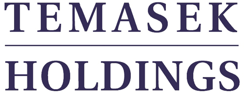 Temasek Holdings Private Limited profile image