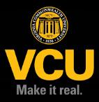Virginia Commonwealth University profile image