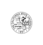 California State University Office of the Chancellor profile image