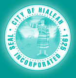City of Hialeah Employees Retirement System profile image