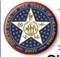21026-oklahoma-law-enforcement-retirement-system logo