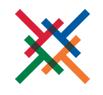 Massachusetts Bay Transportation Authority Retirement Fund profile image