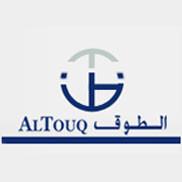 AlTouq Group profile image