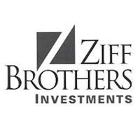Ziff Brothers Investments profile image