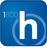 Healthy.com profile image