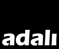 Adali Holding profile image