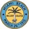 28667-city-of-miami-beach-general-employees-retirement-plan logo