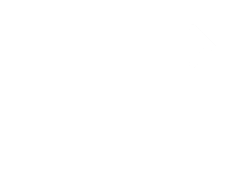 Better Ventures profile image