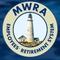 28794-massachusetts-water-resource-authority-employees-retirement-system logo