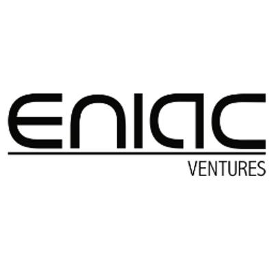 Eniac Ventures profile image
