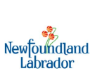 Newfoundland and Labrador Pooled Pension Fund profile image