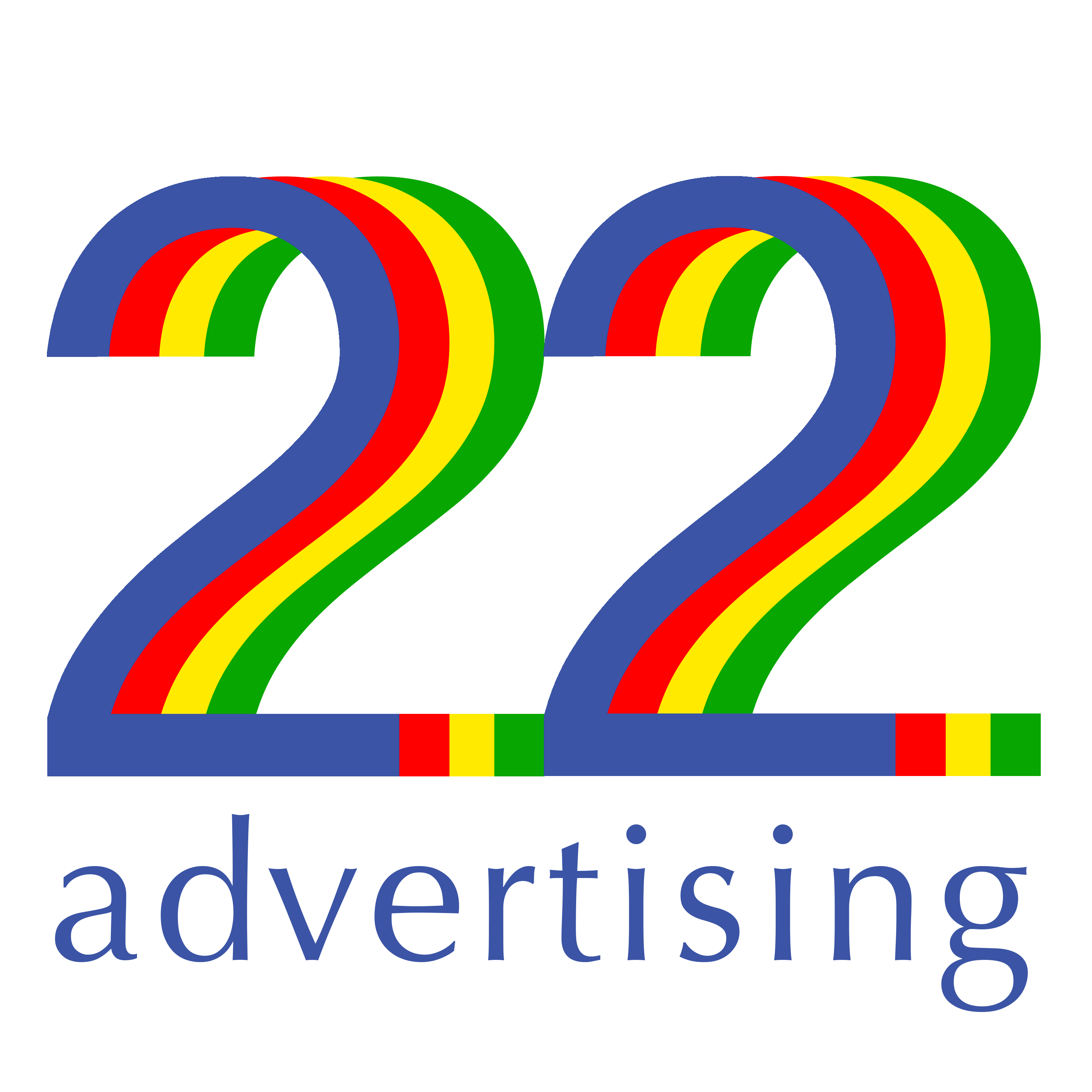 22advertising Inc. profile image