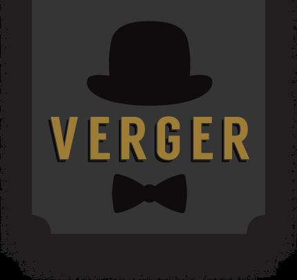 Verger Capital Management profile image