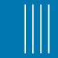 Crito Capital profile image