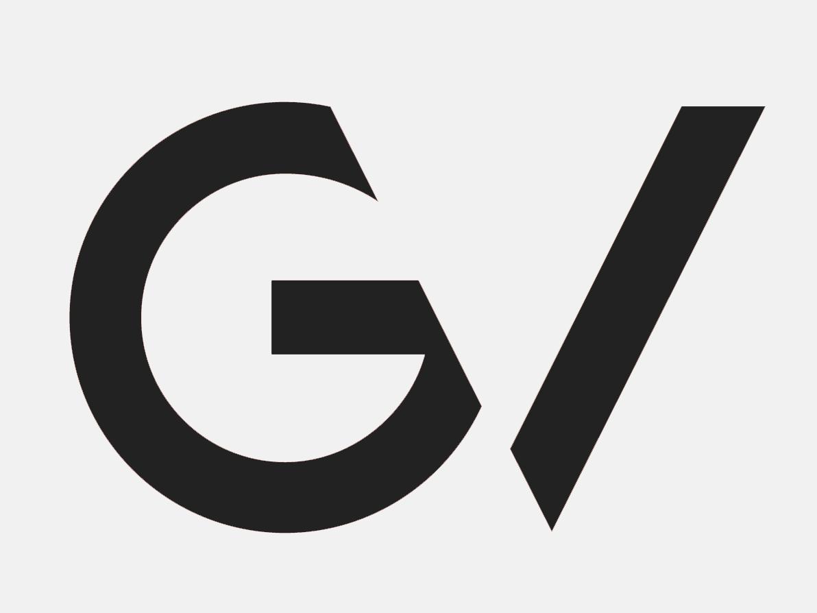 Google Ventures profile image