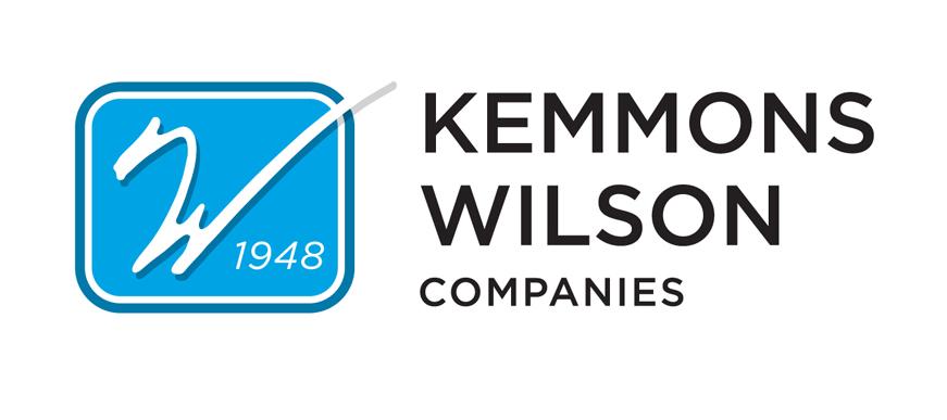 Kemmons Wilson profile image