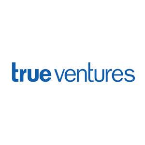 True Ventures profile image