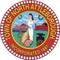 north-attleboro-contributory-retirement-system logo