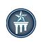 Houston Municipal Employees Pension System profile image