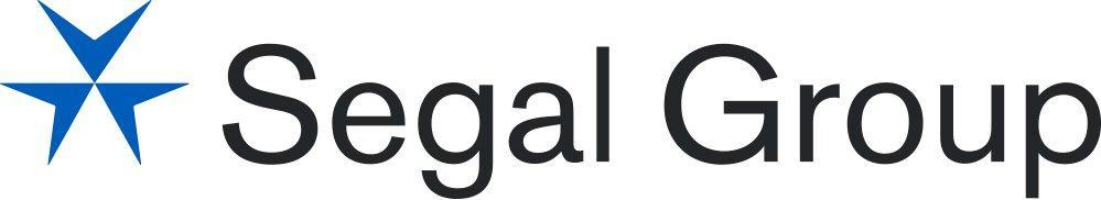The Segal Group profile image