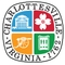 the-city-of-charlottesville-retirement-system logo