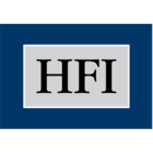 Hersh Family Investments profile image