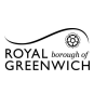 Royal Borough of Greenwich Pension Fund profile image