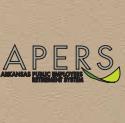 Arkansas Public Employees' Retirement System  profile image