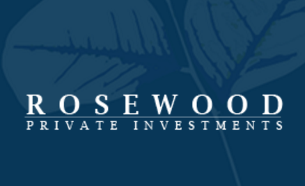 Rosewood Private Investments profile image