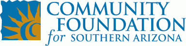 Community Foundation for Southern Arizona profile image