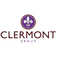 Clermont Group profile image