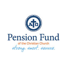 The Pension Fund of the Christian Church profile image
