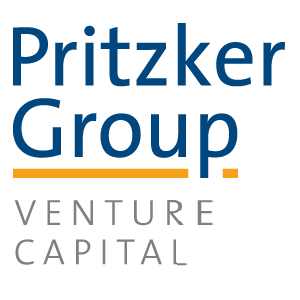Pritzker Group profile image