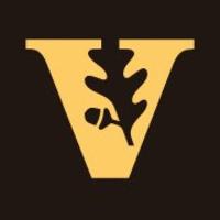 Vanderbilt University Office of Investments profile image