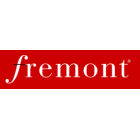 Fremont Private Holdings profile image