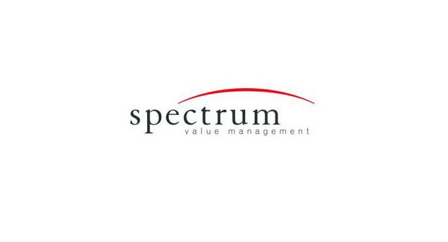 Spectrum Value Management profile image