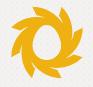 Public Employees Retirement Association of New Mexico profile image