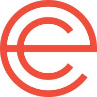 Emerson Collective profile image
